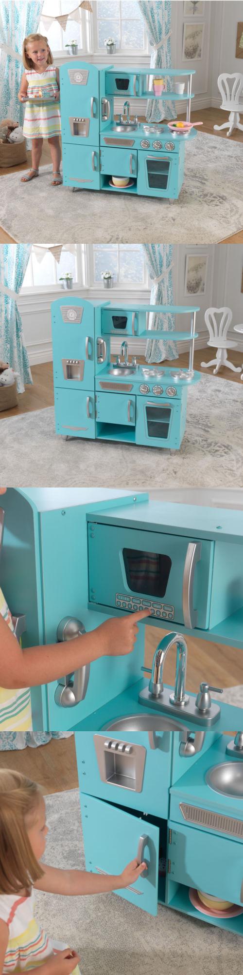 Awesome Buy Kidkraft Kitchen Image - Modern Kitchen Set - dietmania.info