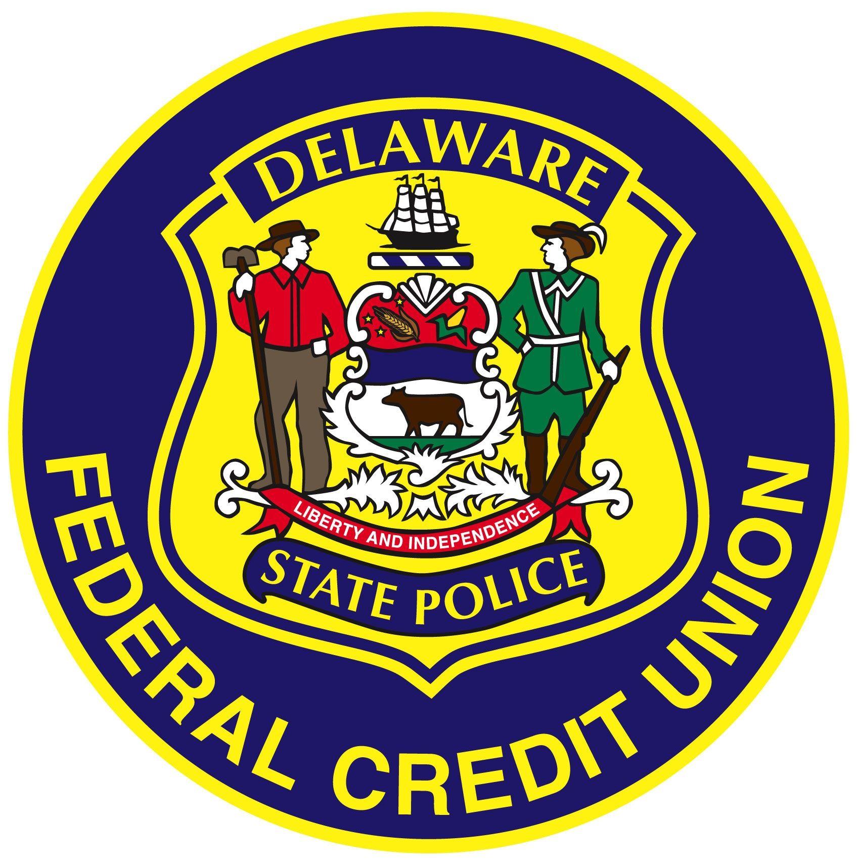 state police logo the delaware state police police logo rh pinterest co uk police logos clip art police logos clip art