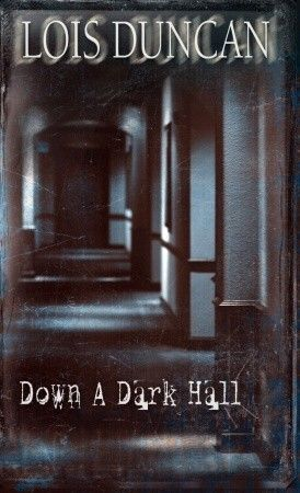 Watch Down a Dark Hall Full-Movie Streaming