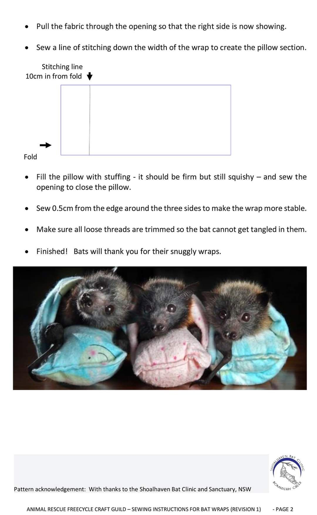 Imgur In 2020 Australia Animals Animal Rescue Bat Wrap