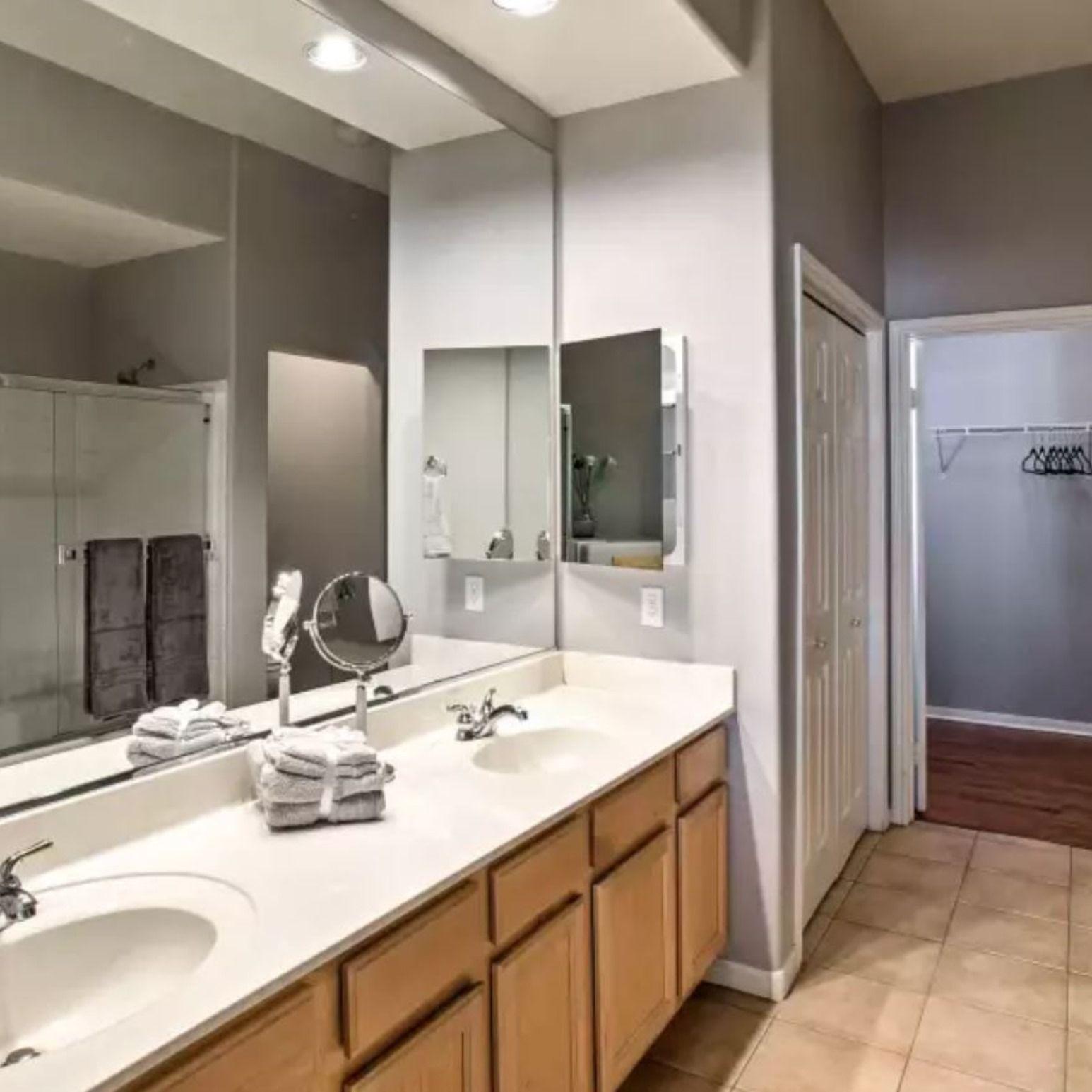 Pin on Scottsdale Real Estate