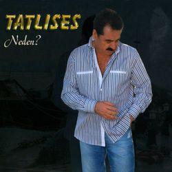 Ibrahim Tatlises Hadi Hadi Sarkilar Album Insan