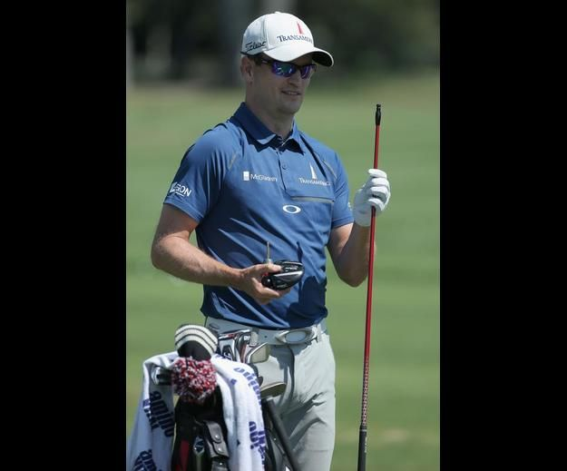 #ZachJohnson…#BMWChampionship...Wednesday photos from 2014 BMW Championship and other events