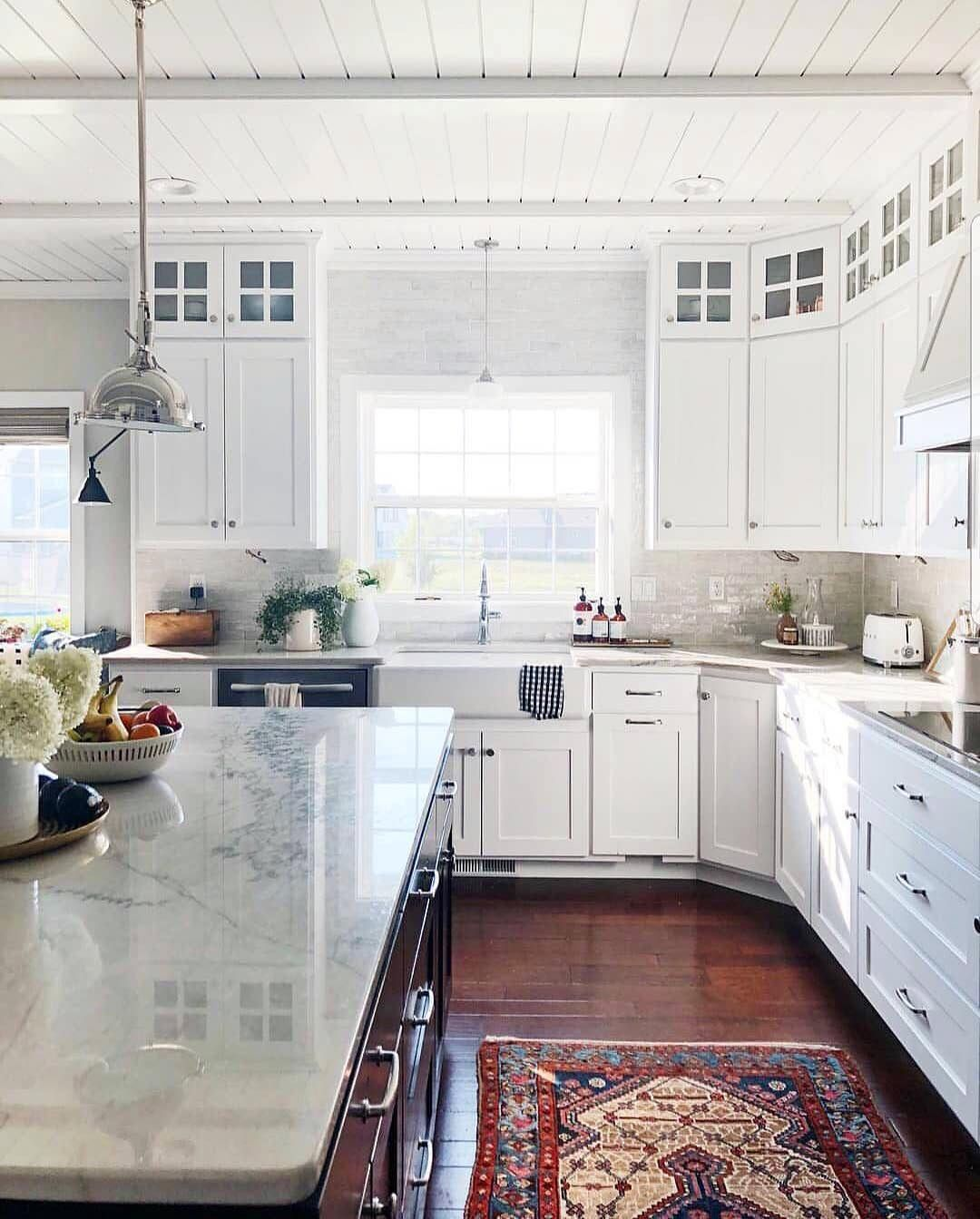 window size height above sink window wall cabinet layout white shaker cabinets ceiling height on kitchen cabinets to the ceiling id=15598
