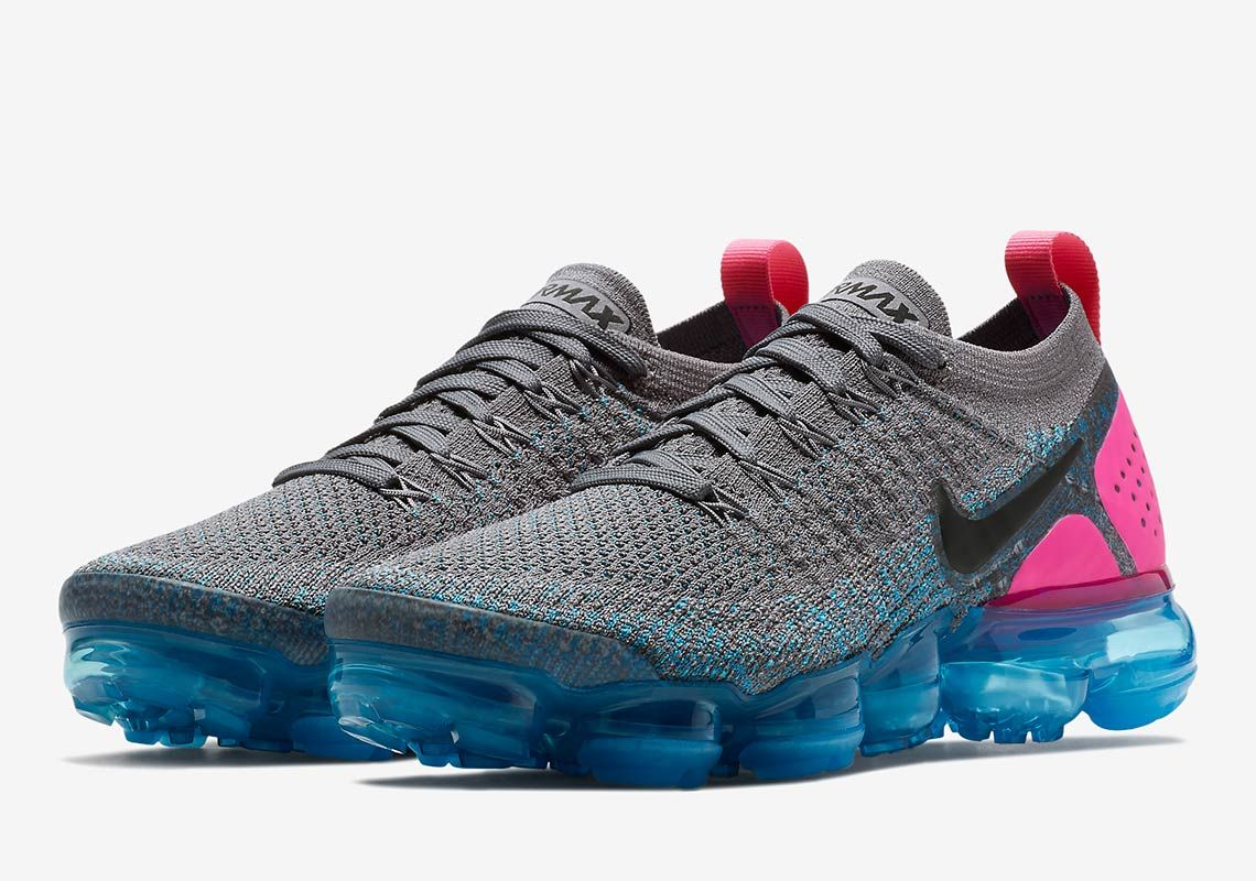e8644a4858c57 The Vapormax 2.0 Arrives In A Bright Air Metropolis Colorway  thatdope   sneakers  luxury  dope  fashion  trending
