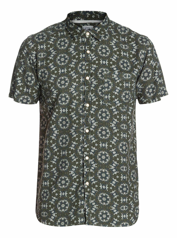 Arcteryx Captive Short Sleeve Polo Shirt Mens In 2018 Products