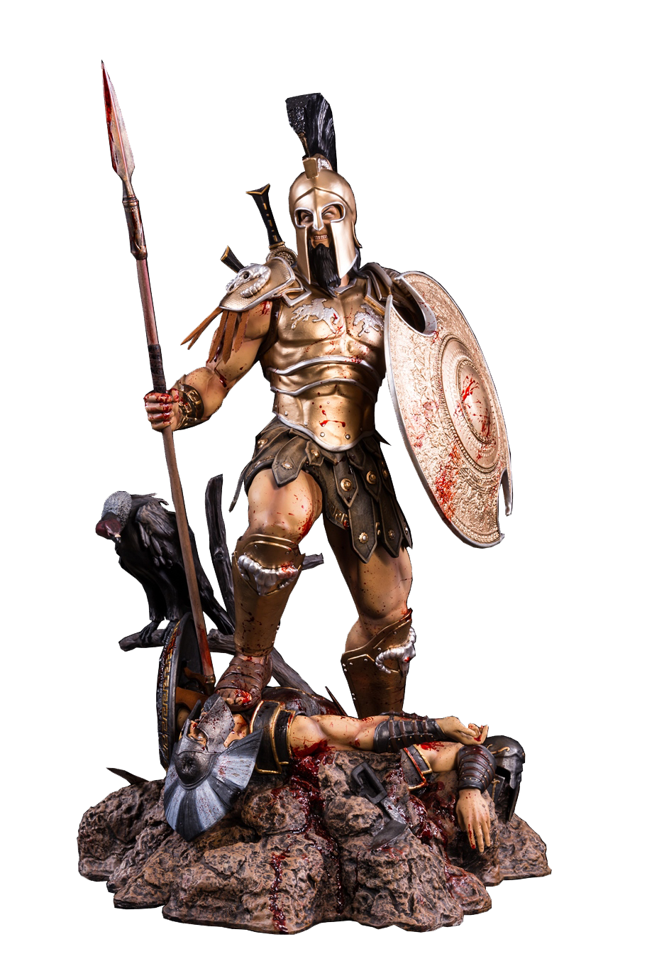 ares gold gif png 912 1368 greek gods brief pinterest