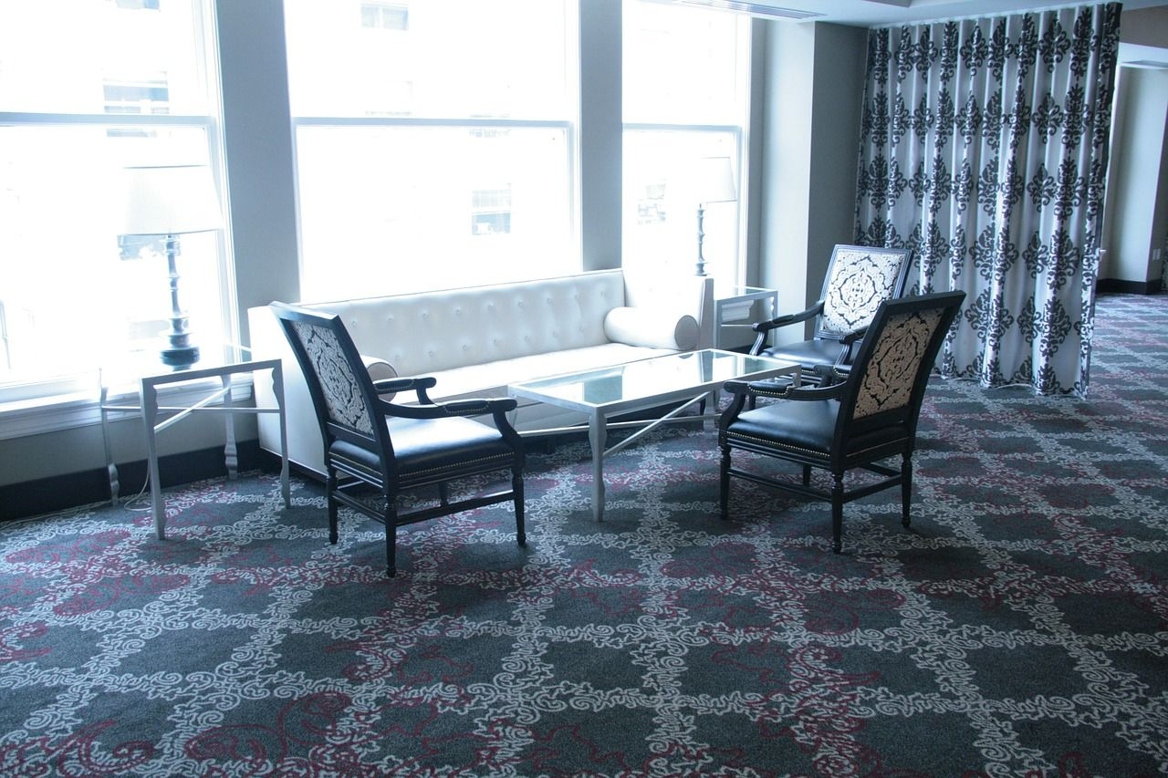 Carpet vs hardwood flooring pros and cons of both floor