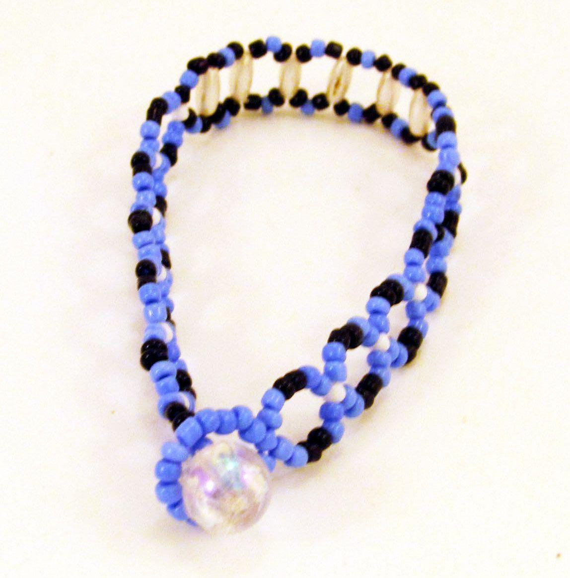 bead bracelet women best jewelry beading ideas interesting gifts ...