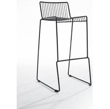 Image result for barstools nz