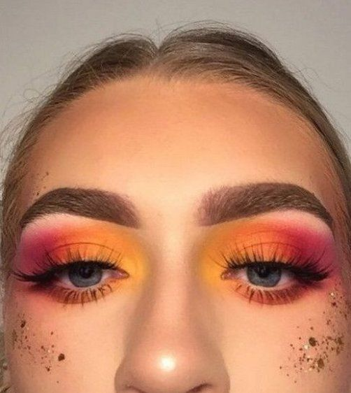 45 Stunning Sunset Eyes Makeup Inspirational Ideas   for Prom and Wedding     45 Stunning Sunset Eyes Makeup Inspirational Ideas      for Prom and Wedding      -  Eyes  Ideas  Inspirational  Makeup  Prom        Eyes  ideas  Inspirational  Makeup  Prom  Stunning  Sunset  Wedding #decoration #ideas #party #diy #decoration #ideas #party