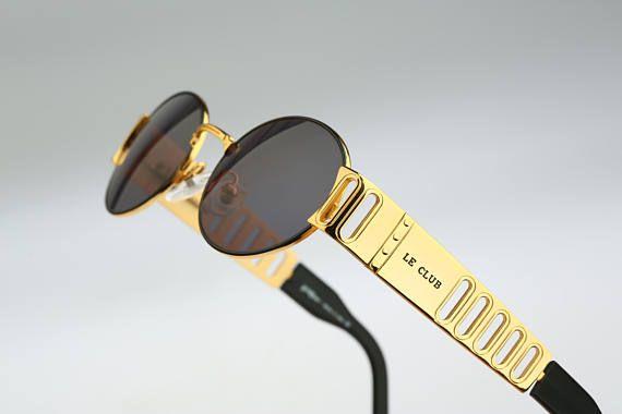 f0db3bb544c Gianni Versace S01 A11