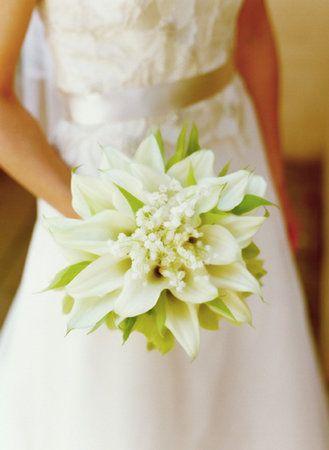 Bouquet Da Sposa Con Calle.Bouquet Da Sposa Con Peonie Calle Rose 100matrimoni