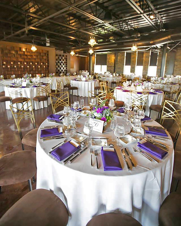 Wedding Reception Venue Indianapolis Jamie Sangar Photography Wedding Reception Venues Venues Wedding Reception
