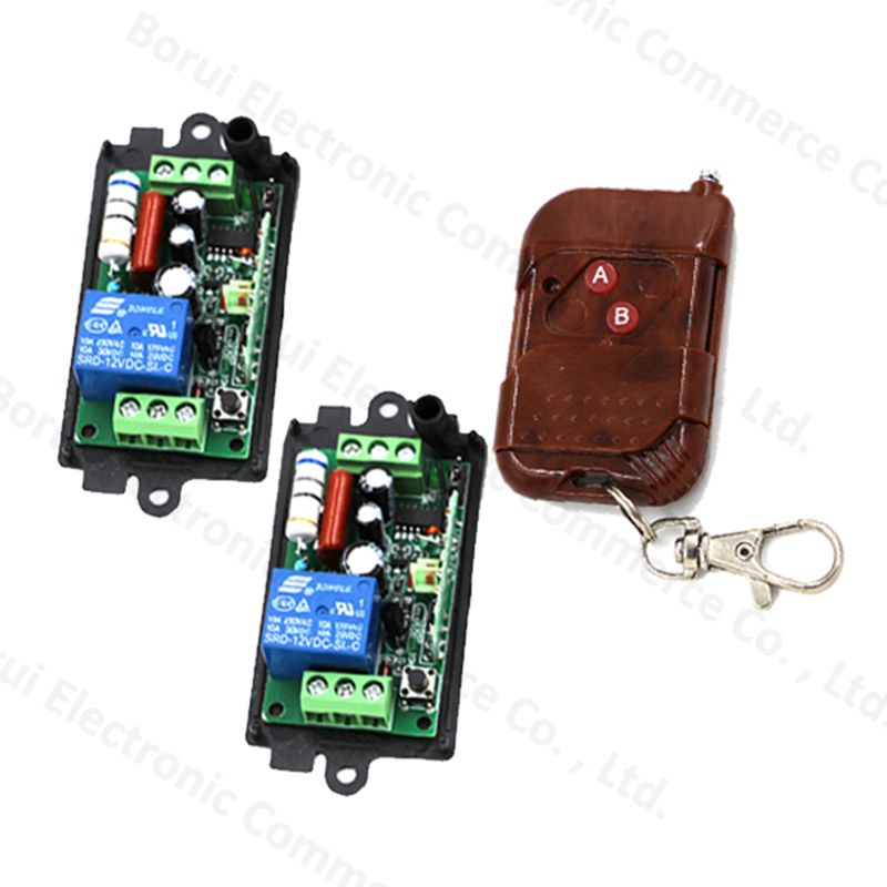 14 46 Buy Here Https Alitems Com G 1e8d114494ebda23ff8b16525dc3e8 I 5 Ulp Https 3a 2f 2fwww Aliexpress Com 2 Remote Control Electrical Equipment Wireless