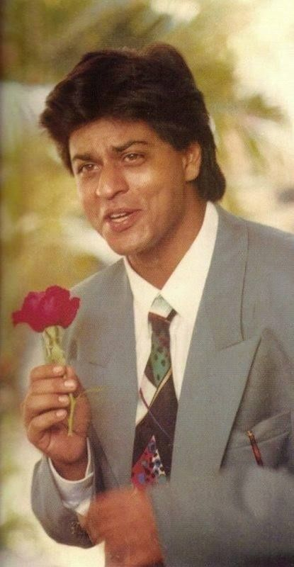 Image result for shahrukh yes boss