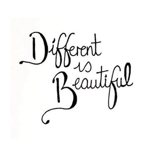 quotes about fashion and beauty - Google Search