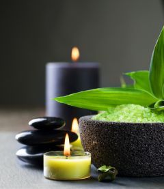 » Aromatherapy: The Good Smells That Can Make You Happier - World of Psychology. We take the power of scent too lightly. To surround self or surroundings with scent, even demurely, has tremendous potential.    Aromatherapy can play a part in wellness, but its applications go way beyond the massage room at the spa. Get your #Aromatherapy and #EssentialOils Here > https://sizzlenow.mysisel.com/en/US/productscategory.htm?categoryId=118 #sisel