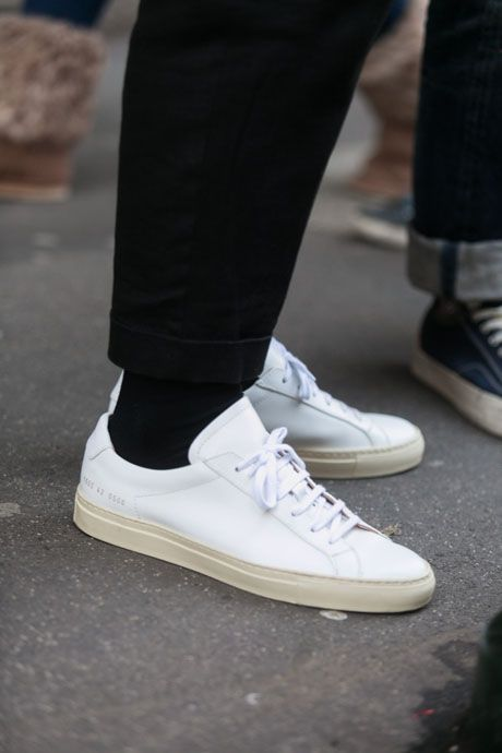 Men's Street Style. | Sneakers fashion, Fashion, Mens