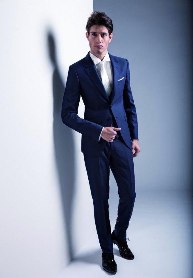 Abbigliamento uomo 2016 estate
