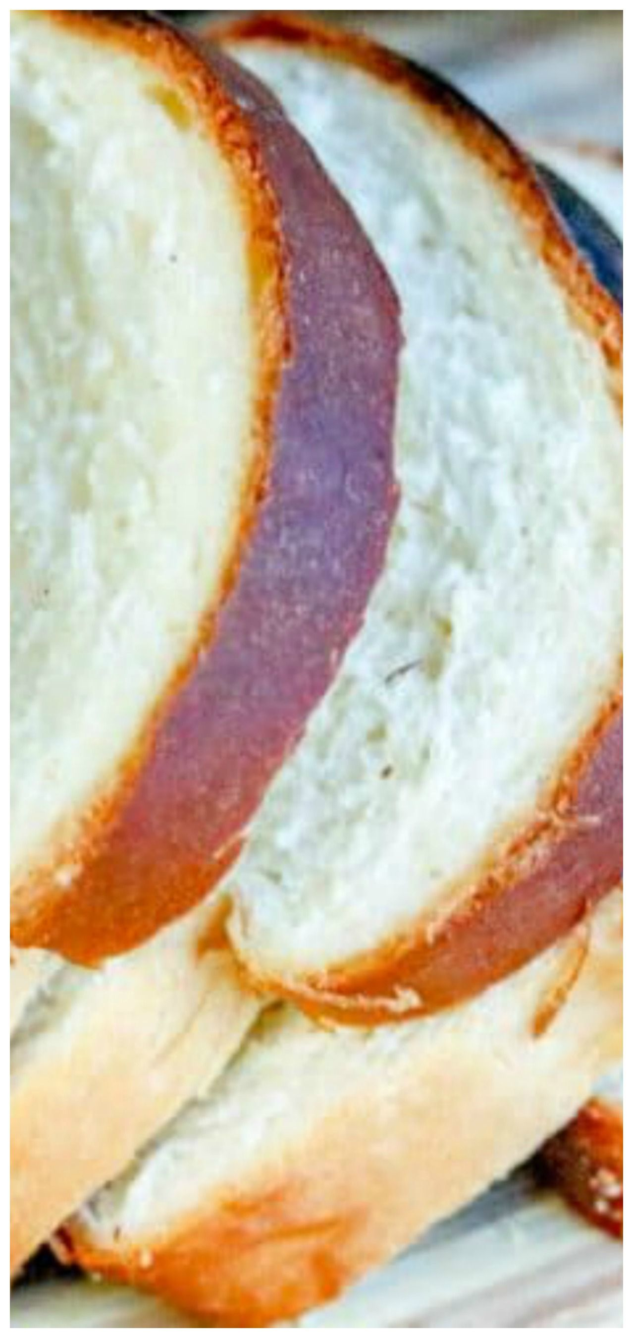 Soft Buttermilk Sandwich Bread A Beautifully Soft Homemade White Sandwich Bread With A Touch Of Ext Bread Recipes Homemade Tasty Bread Recipe Sandwich Bread