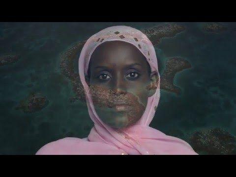 HUMAN, a film by Yann Arthus-Bertrand