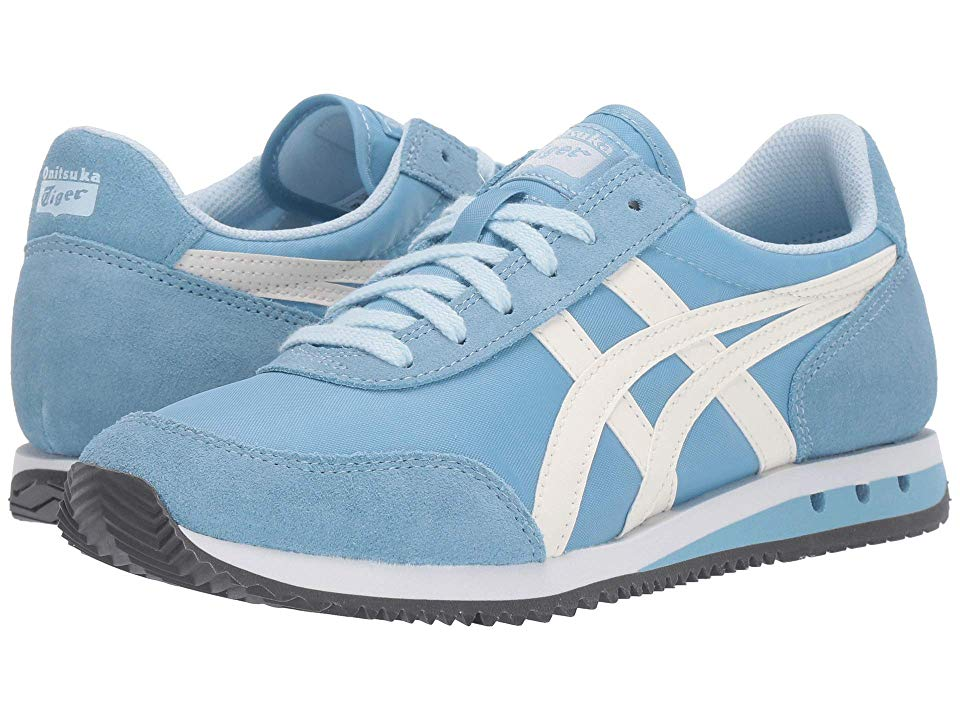 asics tiger shoes online new york, ASICS GEL SAGA CLASSIC