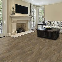 Select Surfaces Click Laminate Flooring Barnwood Sam S Club Click Laminate Flooring Laminate Flooring Barn Wood