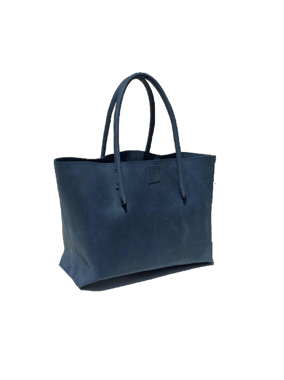 Pin auf Ledertaschen Handtasche Tasche Used Look Vintage