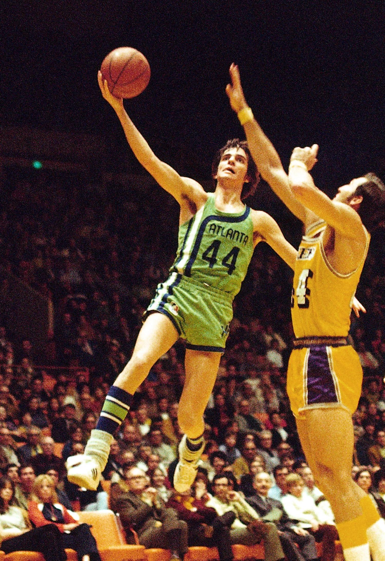 The 25 ugliest jerseys in NBA history sports uniforms