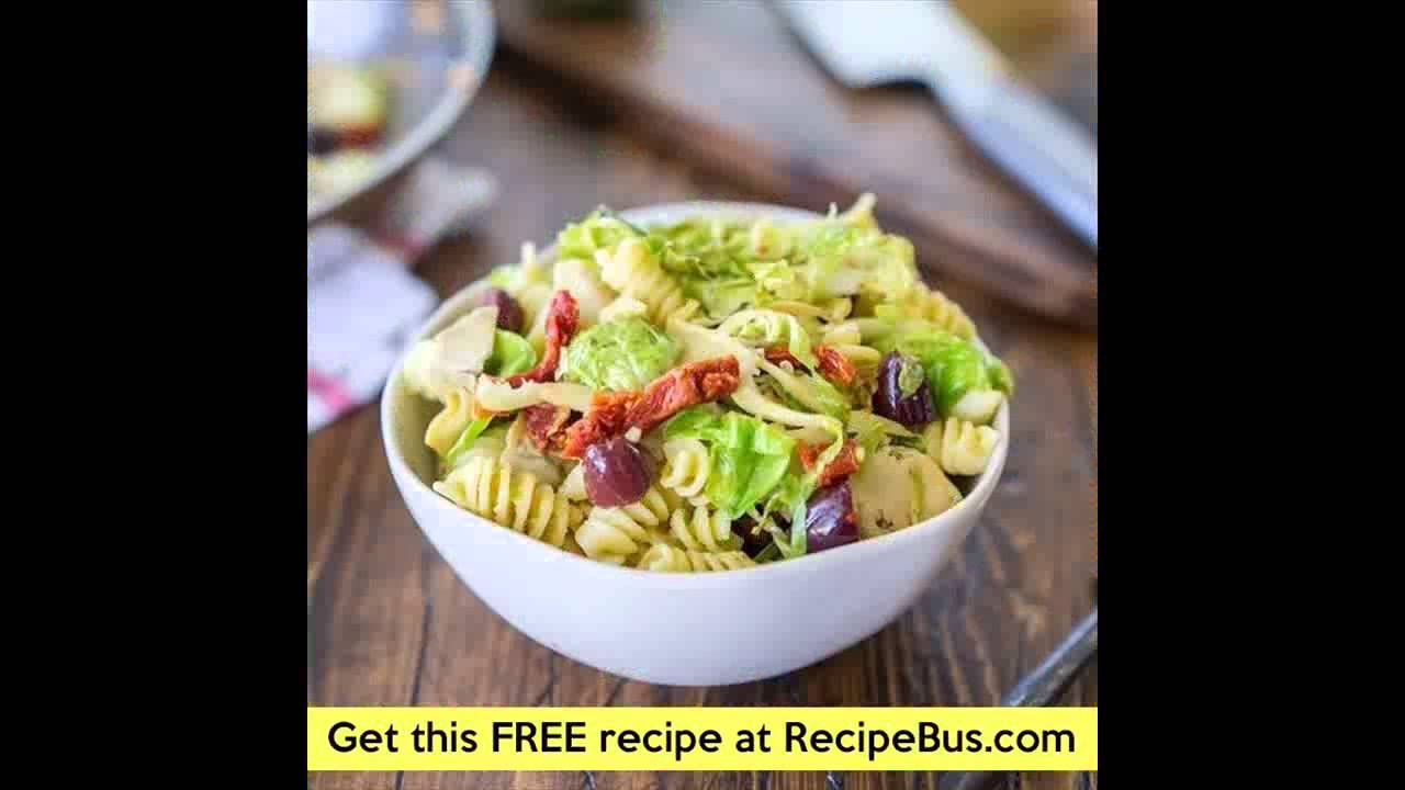 Indian food recipes vegetarian easy casseroles