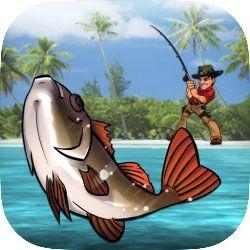 Hunting & Fishing Games Hunting And ShootingHunting And