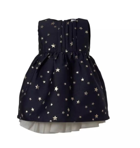 Feestjurk Baby jurk, Jurken en Babykleding