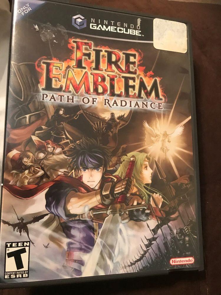 Fire Emblem Warriors Nintendo Switch 2017 Fire Emblem