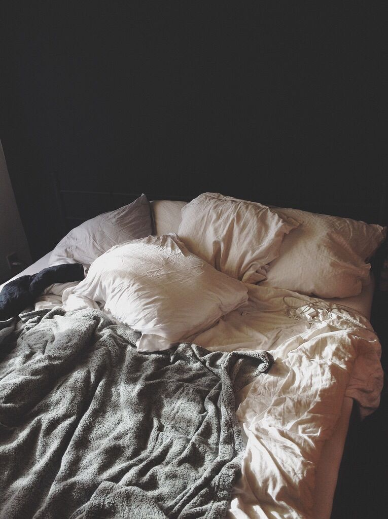 bed sheets tumblr vertical. Interiors Bed Sheets Tumblr Vertical E