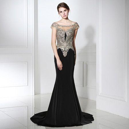 9bb0198a823 Βραδινά φορέματα σε καταπληκτικές τιμές | To AliExpress στα Ελληνικά | Zipy  - Απλές αγορές από το Εξωτερικό
