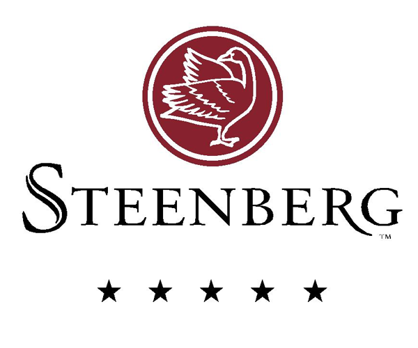 Five Star Hotel Logo Steenberg Hotel 5 Star Hotel Logo Design Hotel Logo Logo Design Diy