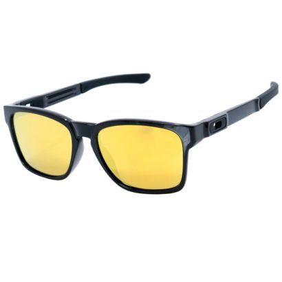 oculos oakley tendencias   My style   Pinterest 047a9af8c4