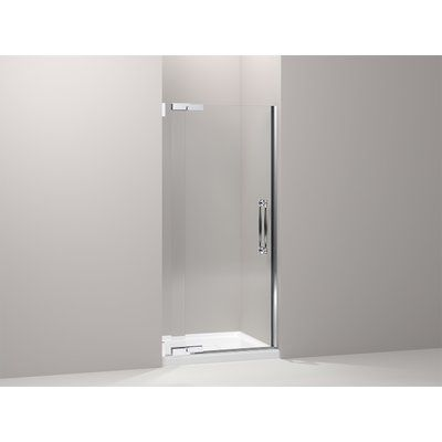 Kohler 38 63 X 71 5 Pivot Panel And Sidelite For Door With