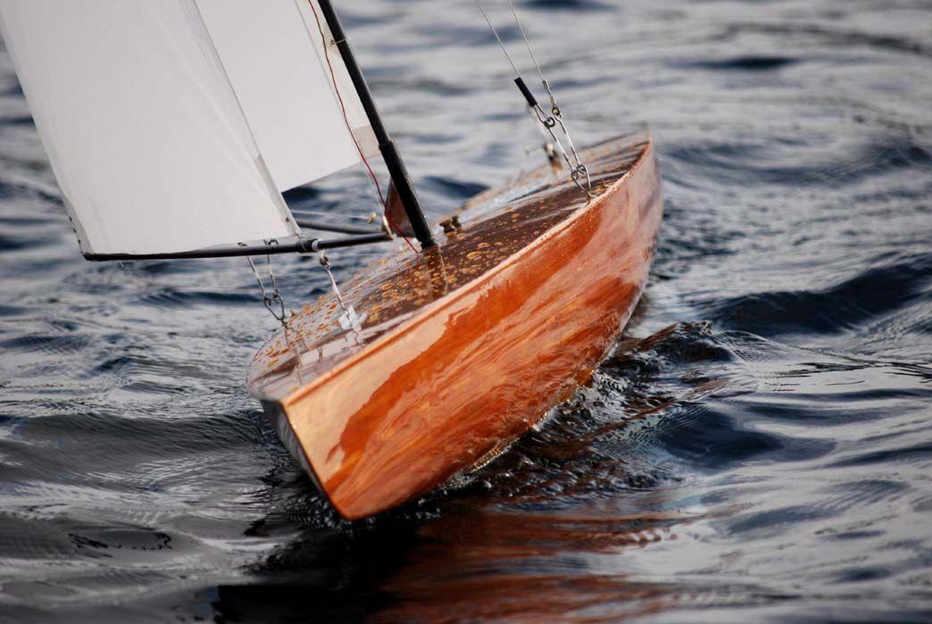 Toy Boat Newport Beach