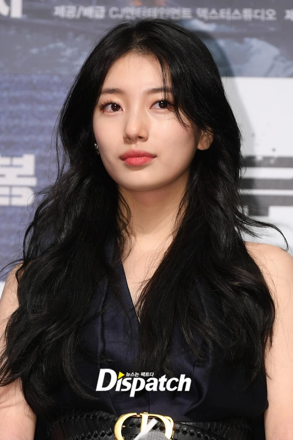 Idols Generation Posts Tagged Suzy Kpop Girls Bae Suzy Actress Hairstyles