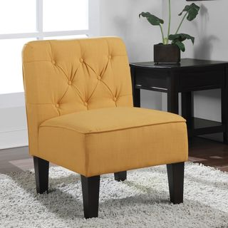 Delicieux Accent Chairs Living Room Chairs For Less