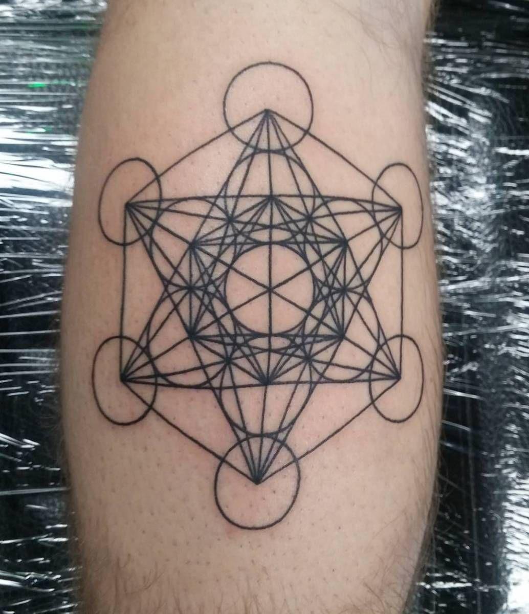 Mandala Outer Forearm Tattoo Ideas For Women Black Henna Floral