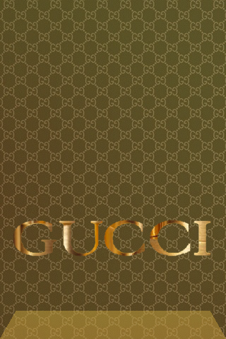 pink gucci background Google Search Hypebeast