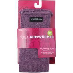 Photo of Armstulpen für Frauen & Handwärmer für Frauen