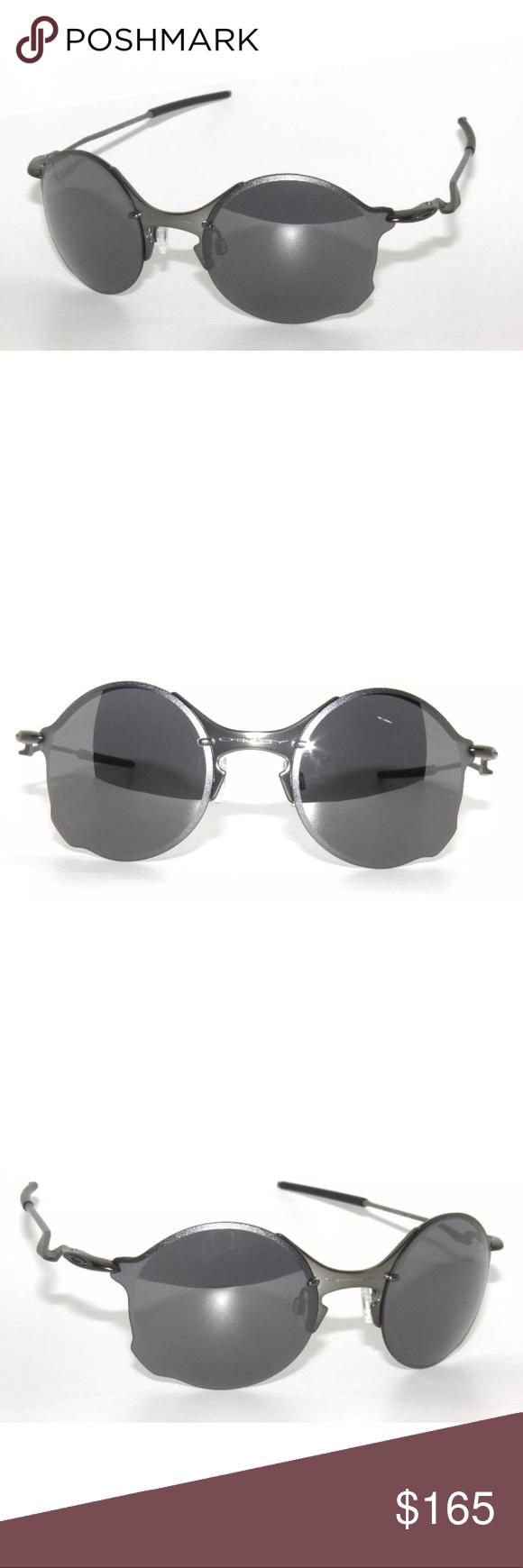 783d58fcb Brand new Oakley Tailend 4088-01 Sunglasses Brand new, comes with all  accessories Oakley Accessories Sunglasses