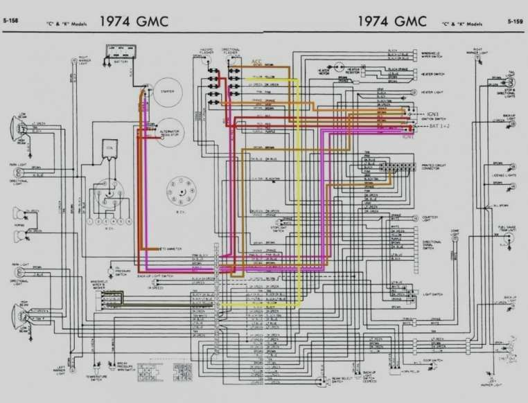 1970 chevy engine wiring diagram  center wiring diagram