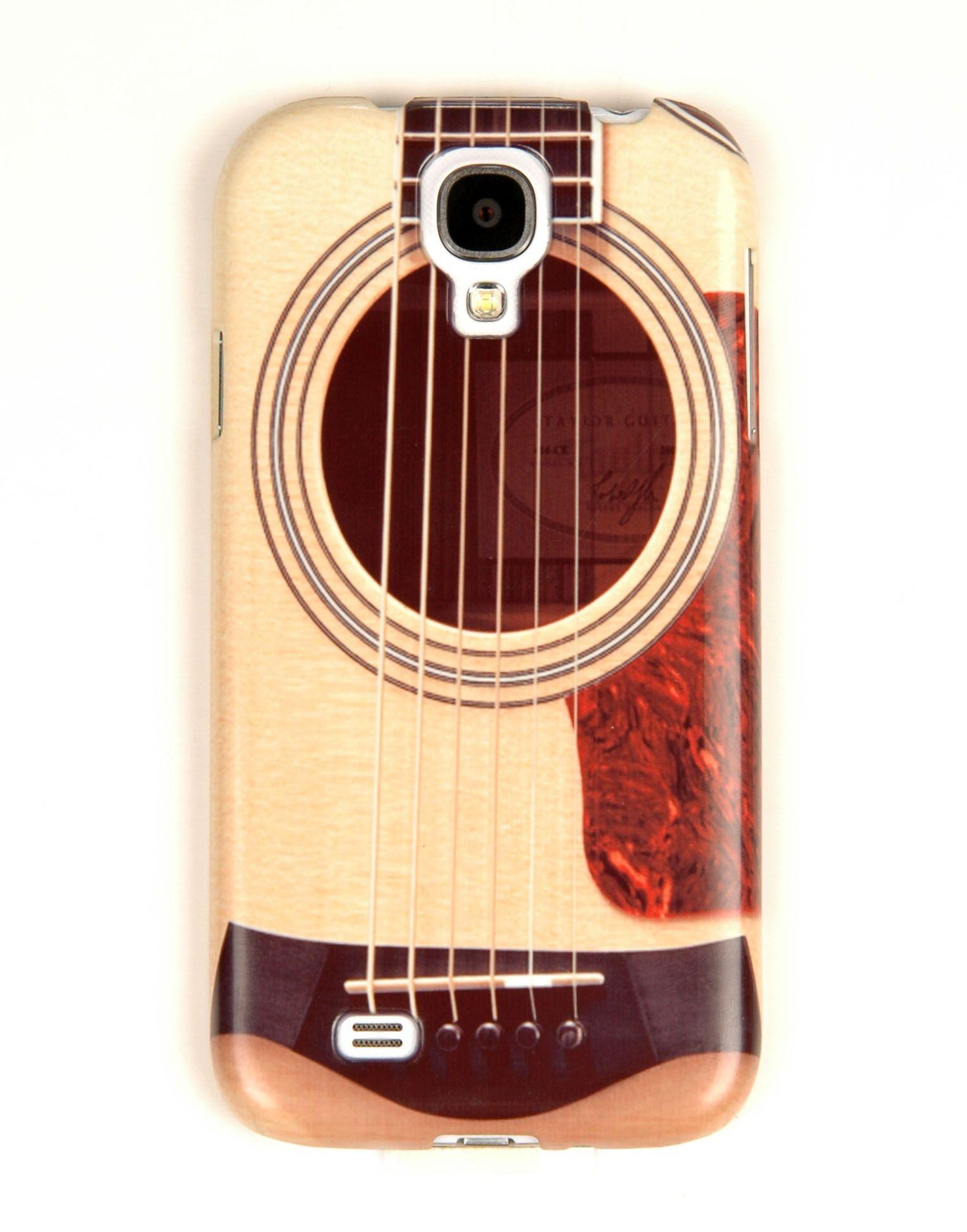 Samsung Galaxy S4 Custom Guitar Design Case. Samsung Galaxy S4 Bikapakal.com Özel Gitar Dizaynı. Sadece 29.99 TL bikapakal.com