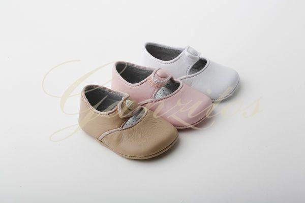 Zapatos para Bebés  #shoes #babies #zapatos #bebés