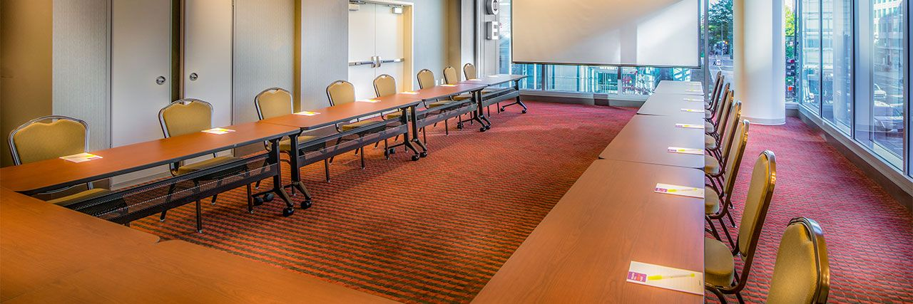 Washington Dc Map National Mall%0A Meetings space at Hyatt Place Washington DC National Mall